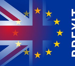 Brexit ACI Europe comments