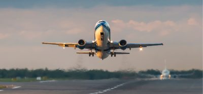 ADEPT calls for UK aviation environmental and economic strategy