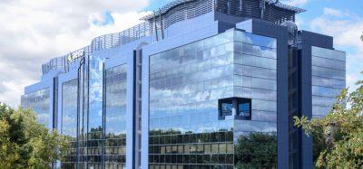 Aena adapts its airports' operations