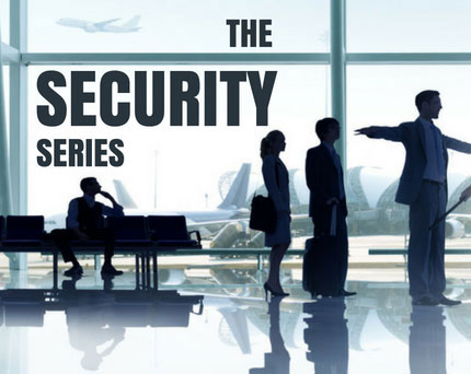 airport-security-feature-2016-featured