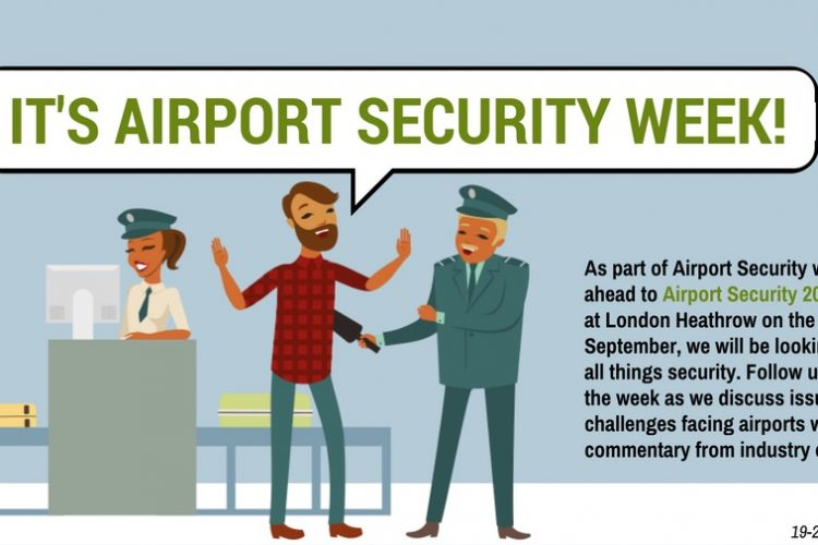 Airport security 19