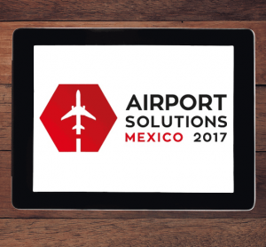 Airport Solutions Mexico