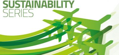 Sustainability Series: Sustainable kerosene as aviation fuel