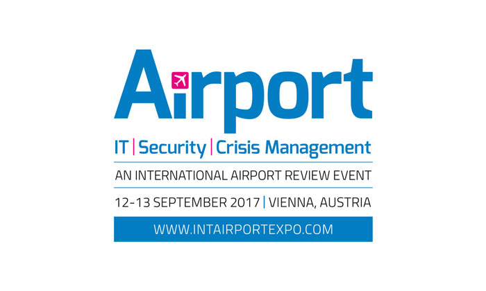 Airport-logo-indd1