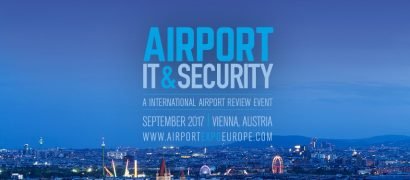 airport-itsecurity-banner-410x180