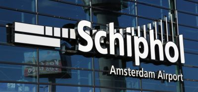 Construction schedule at Schiphol Airport adjusted due to COVID-19