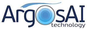 ArgosAI logo