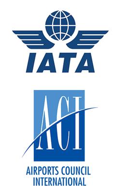 ACI and IATAs NEXTT Vision - Building the journey of the future
