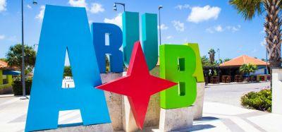 Aruba Airport awards Gateway 2030 terminal expansion contract