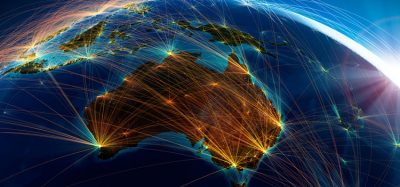 Australian aviation is being protected