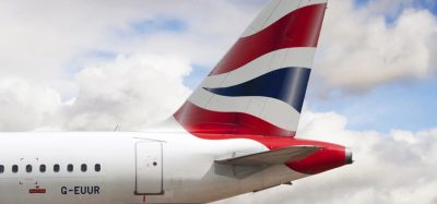 British Airways witnesses yet another IT system failure