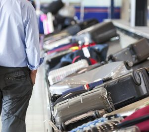 Baggage mishandling drops to lowest ever rate in 2015