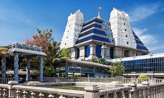 Bangalore-International-IATA-passenger-experience