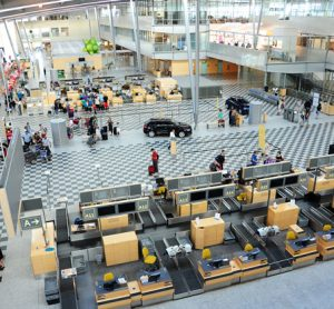 Billund-Check-in-Area-(002)-blip-systems