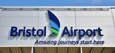 Bristol Airport expansion rejected by North Somerset Council