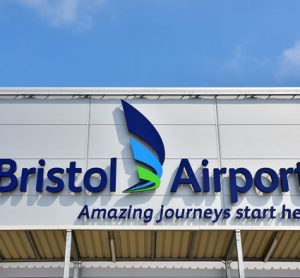 CA+ commences Pilot Project with Bristol Airport