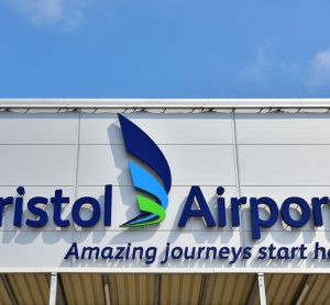 Bristol Airport launches new recycling initiative with paper cups