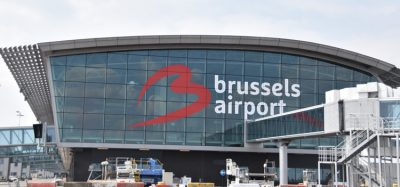 Brussels Airport selected by EASA for COVID-19 monitoring programme