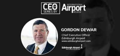 CEO of Bristol Airport believes 2019 was the turning point for aviation