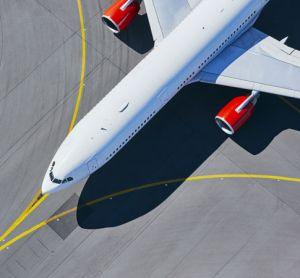 CEZA to build new $80 million airport in Cagayan Ecozone