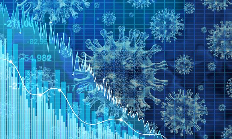 ACI World publishes global economic COVID-19 impact estimates