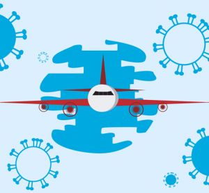 Coronavirus roundtable: How is the aviation industry responding to the COVID-19 pandemic?