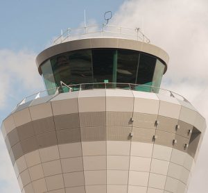 Civil Aviation Authority of Singapore awards contract to NATS