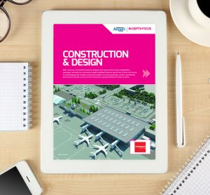 Construction & Design In-Depth Focus