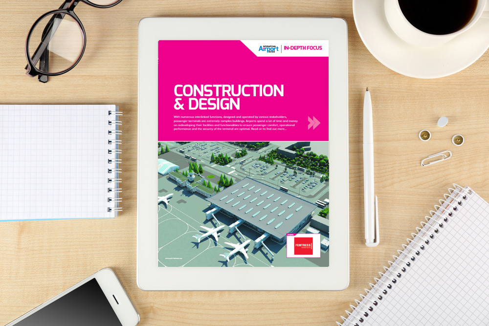 Construction & Design In-Depth Focus