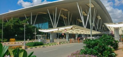 Kempegowda Airport to acquire Disabled Aircraft Recovery Equipment