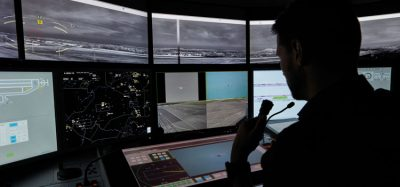 A step towards a digital revolution in air traffic control