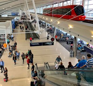 DTW Destination Pass programme extended indefinitely