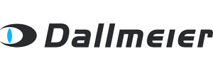 Dallmeier – 300 x 100