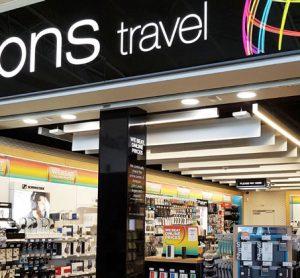 Dixons-Travel-at-LJLA-(002)