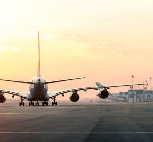 Dubai Airports 'ready to go' ahead of scheduled runway repairs