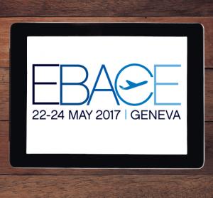 EBACE2017