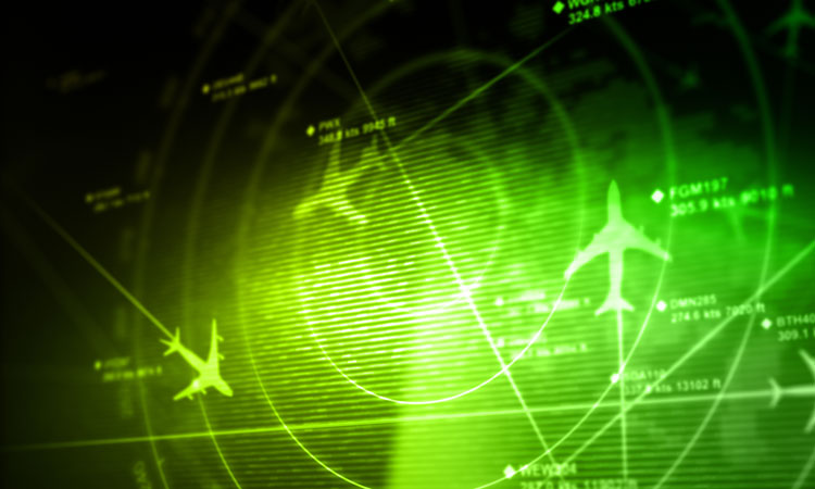 Birmingham Airport updates flight data display system to EFPS