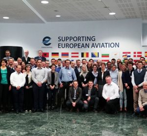 A-CDM is becoming the norm for airport local collaboration