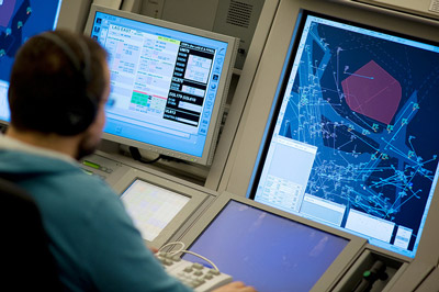 EUROCONTROL contracts NATS to assess safety culture