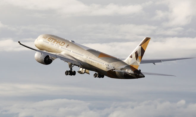 etihad-air-traffic-management