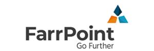FarrPoint – Side Bar