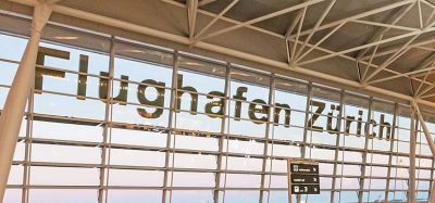 Flughafen Zürich AG wins concession for new Noida International Airport
