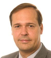Frank Brenner, EUROCONTROL