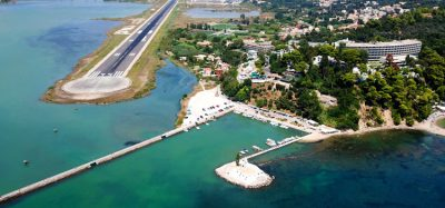 Fraport Greece to upgrade and modernise 14 airports