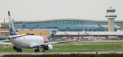 Gatwick Airport publishes April to December 2019 financial results