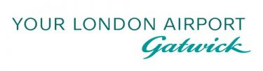 Award winner: Gatwick