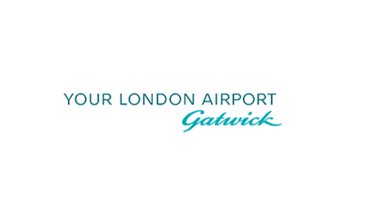 Gatwick Airport 'Official Airport Partner' for Airport IT & Security 2019