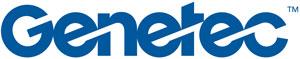 Genetec logo 300px