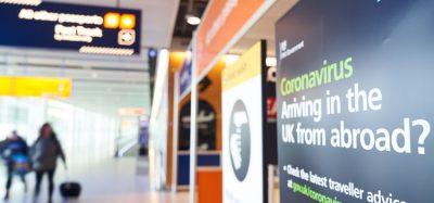 Heathrow passenger demand drops further