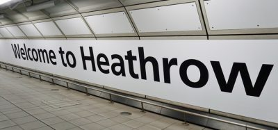 Heathrow third runway expansion ruled unlawful on environmental grounds